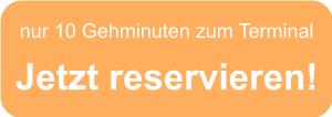 Parken Flughafen Schönefeld privat